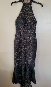 Xscape Dresses - NWT Xscape Gown